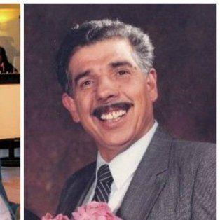 Ayer, hoy y siempre. Con su personaje del profesor Jirafales Aguirre se hizo famoso en toda Latinoamérica.