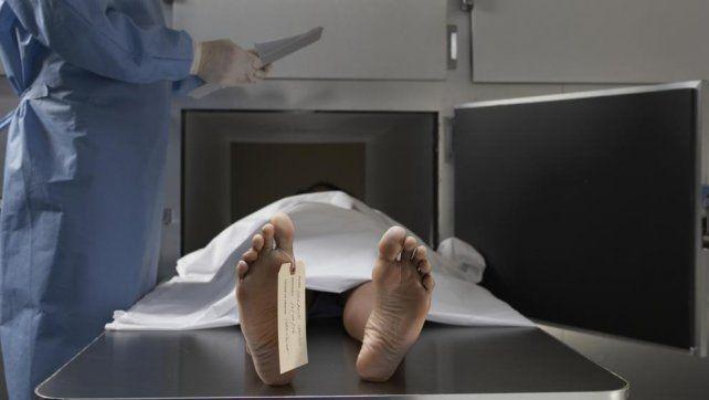Por error, un hombre fue dado por muerto dos veces en los últimos cinco años