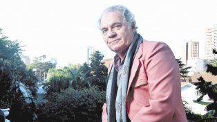 Hugo Arana salió a desmentir su propia muerte