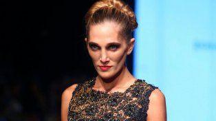 El deceso de Julieta conmovió a Bahía Blanca donde era una de las modelos más reconocidas.