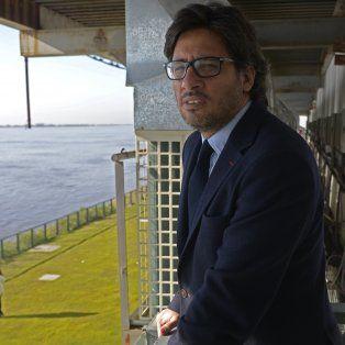 El caso López marca la falta de voluntad para investigar hechos de corrupción.