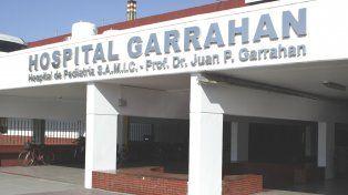 Un santafesino se hacía pasar por médico del Garrahan para estafar a varios municipios