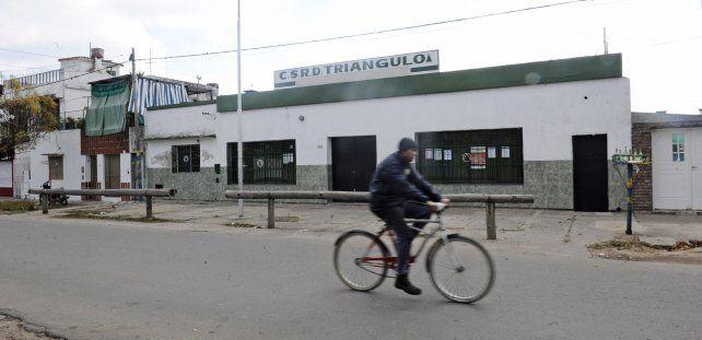 Todos los clubes de la ciudad están en una situación compleja por los tarifazos.