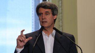 El gobierno de Mauricio Macri tomó esta decisión mediante la resolución 203/2016