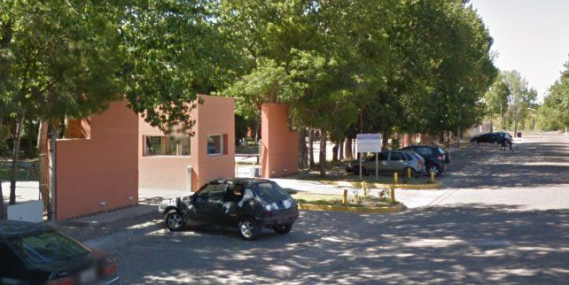 El Centro de Residentes Santafesinos de Neuquén