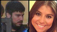 Complicados. Martín, Leandro, Luciana y Melina Báez no serán detenidos, pero el juez les inhibió todos sus bienes y les prohibió abandonar la Argentina.