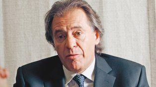 López. El titular del Grupo Indalo está acusado de evasión.