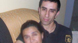 Mauro Emon fue asesinado tras intentar evitar un robo en Capitán Bermúdez.