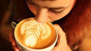 Un café que ofrece servicios sexuales será inaugurado en Ginebra