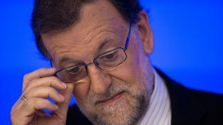 Rajoy. Resistencia y paciencia.