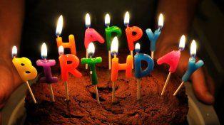 Un juez resolvió que Cumpleaños feliz sea de dominio público y Warner debe devolver 14 millones