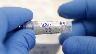 Vacuna. El zika desató una ola de preocupación al descubrirse su vinculación con la microcefalia