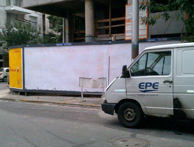 Detallaron planes de financiación a grandes usuarios de la EPE