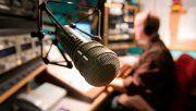 El misterioso suceso paranormal que llevó a la suspensión de un escalofriante programa de radio