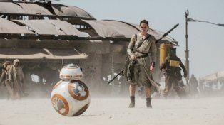 James Cameron disparó contra el último capítulo de la saga de La guerra de las galaxias.