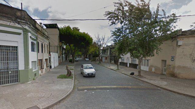 Vecinos del barrio República de la Sexta reclaman seguridad ante ola de violentos delitos