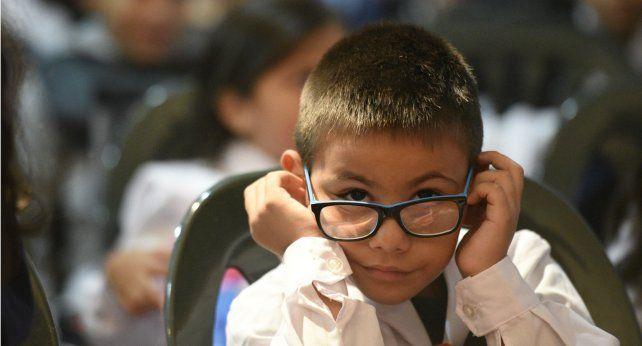 La Capital convoca a chicos y adolescentes a opinar a través de un video sobre la independencia