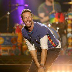 Coldplay lidera la protesta de los artistas de la música contra YouTube.