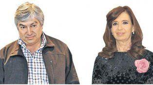 Confirman la prisión preventiva de Báez y ordenan investigar su vinculación con Néstor y Cristina Kirchner