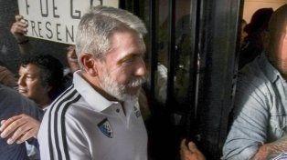 Aníbal Fernández: Hice favores a mucha gente, pero nunca me quedé con un centavo