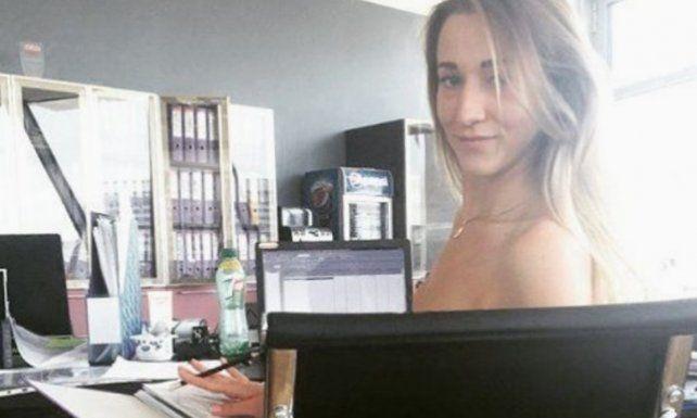 Bielorrusia le pidió al pueblo desnudarse y trabajar hasta sudar y la gente le hizo caso