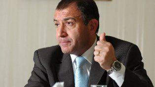 Juez aseguró que De Vido y López le exigían elegir una empresa si quería viviendas en Córdoba
