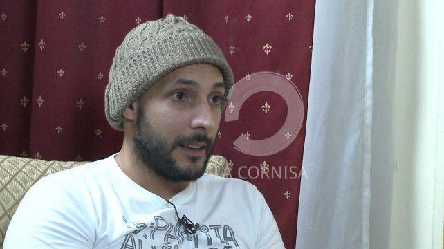 Fariña: Cristina no podía no saber lo que estaba haciendo Lázaro Báez