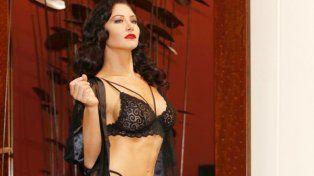 Adabel Guerrero reapareció con fotos calientes y su belleza más vigente que nunca