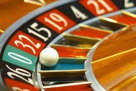 Rosario terminó teniendo el casino porque yo no lo quise en Córdoba, reveló Luis Juez