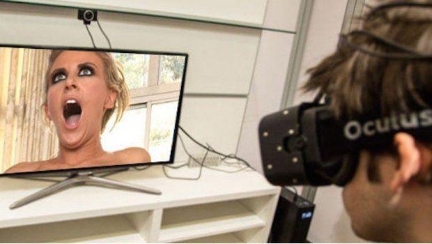 El interés que despertó un festival de novedades de la industria porno obligó a que se suspendiera la muestra.