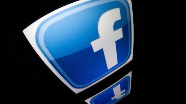 Facebook cambió su misterioso algoritmo para dale más relevancias a las fotos de los familiares y amigos.