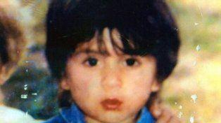 Investigan si un chico que vive en Mendoza es el que desapareció hace 23 años en Corrientes