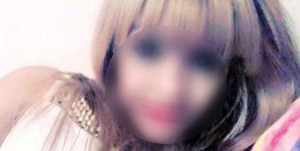Una adolescente de 15 años se hizo una cirugía estética sin permiso y ahora pelea por su vida