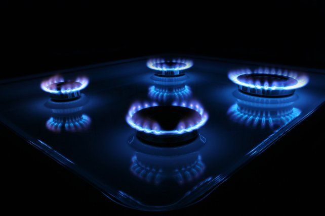La Justicia le puso freno a las subas del gas en todo el país