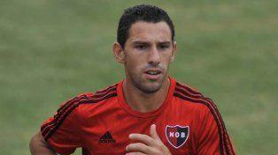Maxi Rodríguez habló de la renuncia del Tata Martino a la selección argentina.