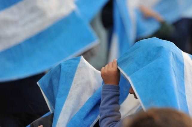 Anécdotas y apostillas del histórico congreso de la Independencia en Tucumán