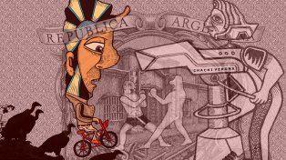 Los desafíos de la cultura en el bicentenario