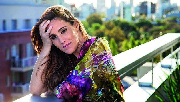La madre de Soledad Pastorutti sufrió un violento asalto y las hijas de la cantante vieron todo