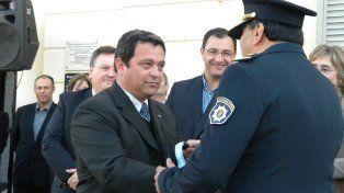 Afirman que la medida del jefe comunal Cristián Piumatti es en represalia al pedido del sindicato local