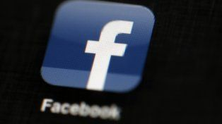Facebook no puede descansar en su torre en Palo Alto