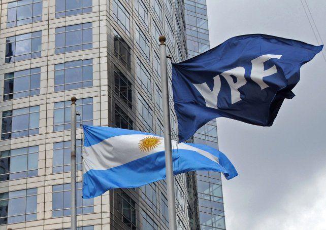 La Justicia le dio un plazo de 5 días a YPF para que entregue el acuerdo secreto con Chevron