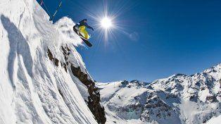 Valle Nevado es mucho más que un centro de ski enclavado en el corazón de la cordillera de Los Andes.