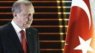 Turquía: el presidente Erdogan retomó el poder y dio por finalizado el intento de golpe