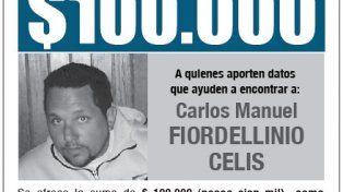 Capturan a un narco rosarino que hace 5 años escapó de la alcaidía con ayuda