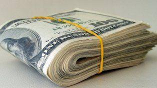 Vence el plazo para las cuentas del blanqueo de capitales