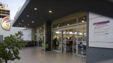La Gallega de Dorrego al 900 abrirá los domingos en horario cortado.