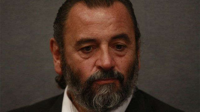 El fiscal federal cuestionó duramente a los funcionarios durante el gobierno kirchnerista.