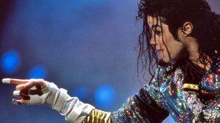 El médico de Michael Jackson reveló con qué dos menores planeaba casarse el artista