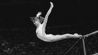 Se cumplieron 40 años de la mayor hazaña de la historia de los Juegos Olímpicos
