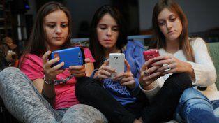 Los amigos son los primeros en enterarse ante una situación molesta experimentada en la web.